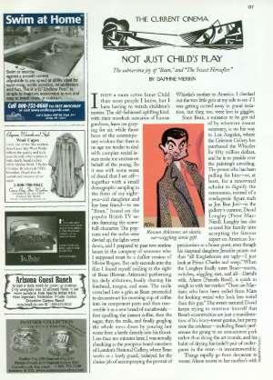 November 24, 1997 P. 137