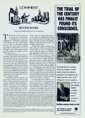 November 24, 1997 P. 15