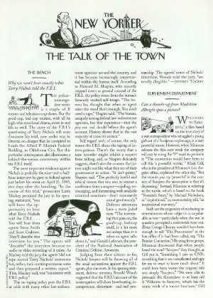 November 24, 1997 P. 53