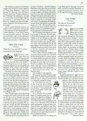 November 24, 1997 P. 55
