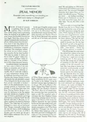 November 24, 1997 P. 56