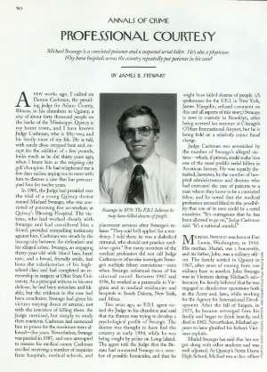 November 24, 1997 P. 90