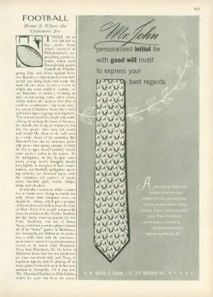 November 28, 1959 P. 117