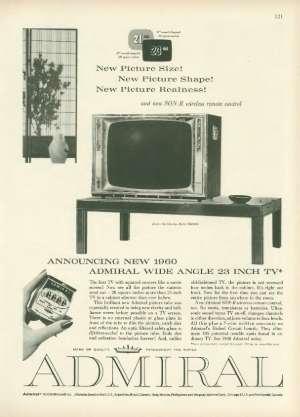 November 28, 1959 P. 120