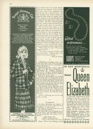 November 28, 1959 P. 173