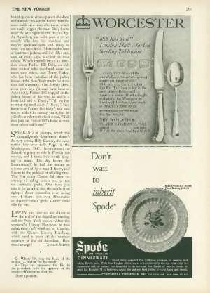 November 28, 1959 P. 204
