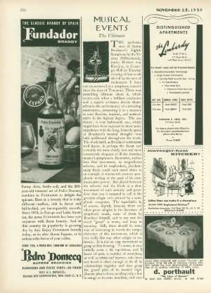 November 28, 1959 P. 206