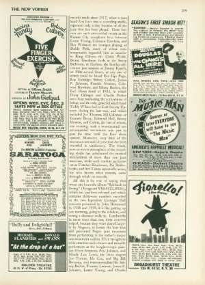 November 28, 1959 P. 208