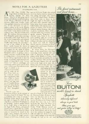 November 28, 1959 P. 223