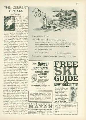 November 28, 1959 P. 227