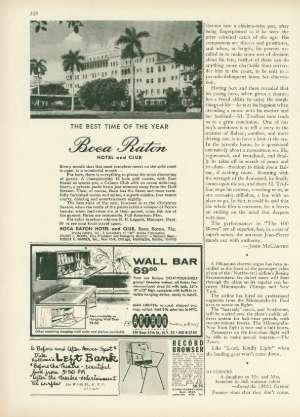 November 28, 1959 P. 229