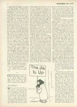 November 28, 1959 P. 44