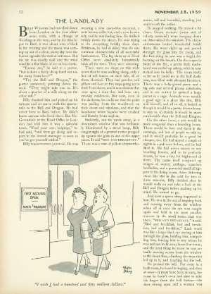November 28, 1959 P. 52