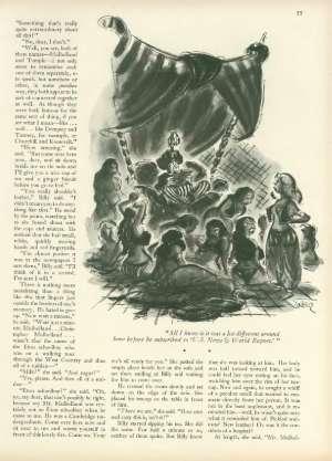 November 28, 1959 P. 54