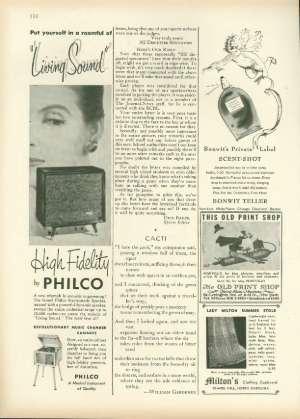 April 28, 1956 P. 110