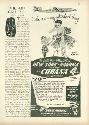 April 28, 1956 P. 113