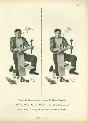 April 28, 1956 P. 118