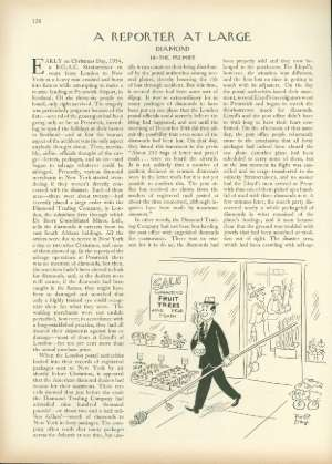 April 28, 1956 P. 128