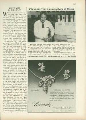 April 28, 1956 P. 147