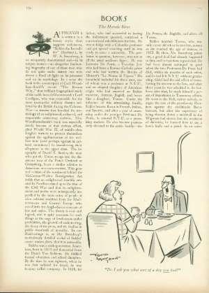 April 28, 1956 P. 150