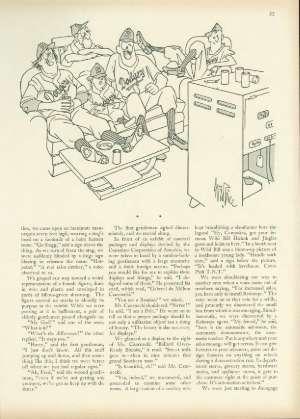 April 28, 1956 P. 32