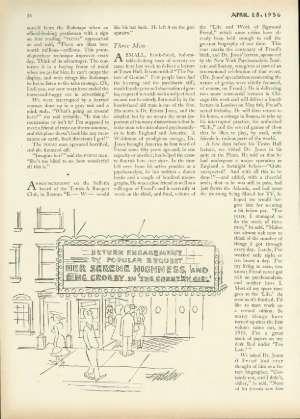April 28, 1956 P. 35
