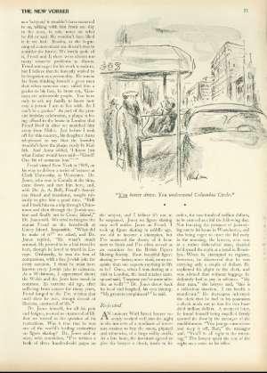 April 28, 1956 P. 34