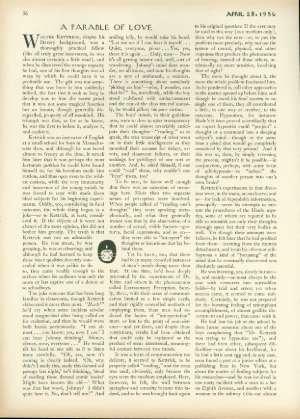 April 28, 1956 P. 36