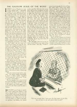 April 28, 1956 P. 43