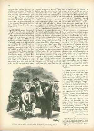 April 28, 1956 P. 47