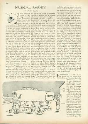 April 28, 1956 P. 80