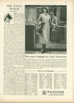 April 28, 1956 P. 87