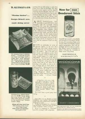 April 28, 1956 P. 89