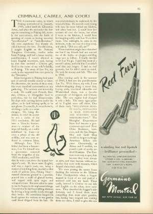 April 28, 1956 P. 93