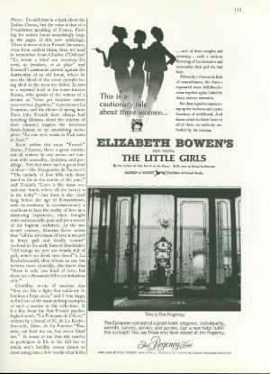 January 18, 1964 P. 114