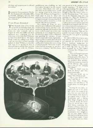 January 18, 1964 P. 24