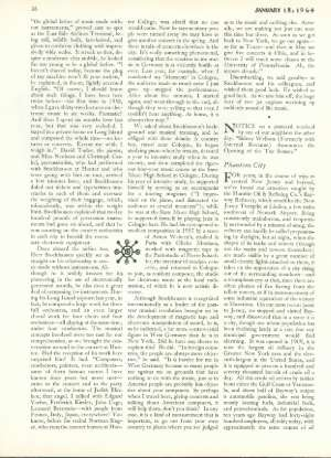 January 18, 1964 P. 26