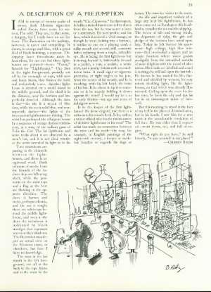 January 18, 1964 P. 28
