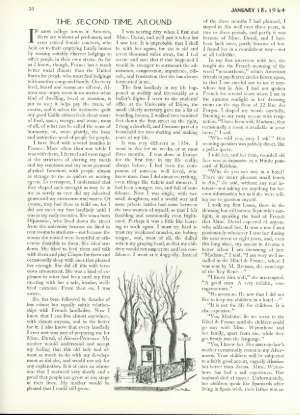 January 18, 1964 P. 30