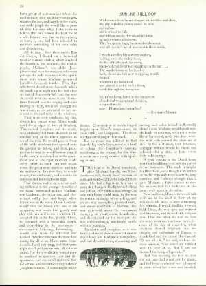 January 18, 1964 P. 34