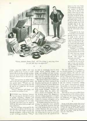 January 18, 1964 P. 41