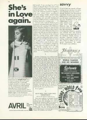 January 18, 1964 P. 71