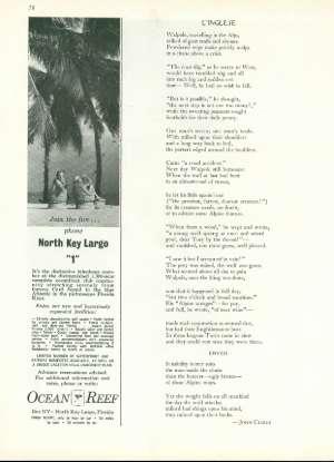 January 18, 1964 P. 78