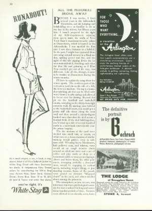 January 18, 1964 P. 80