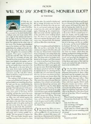 October 3, 1994 P. 98