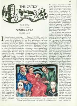 October 3, 1994 P. 105