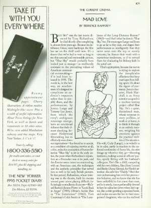 October 3, 1994 P. 108