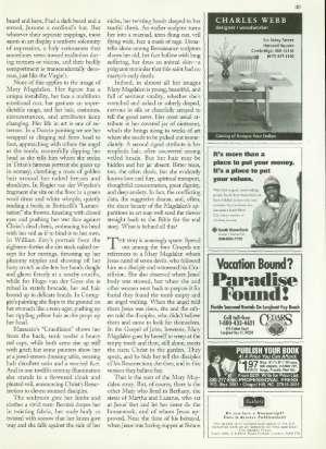 October 3, 1994 P. 112