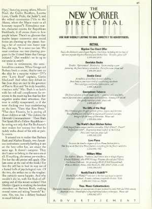 October 3, 1994 P. 118