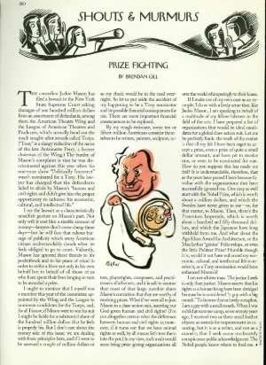 October 3, 1994 P. 120